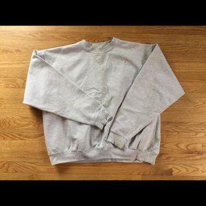 Men's Carhartt Sweatshirt